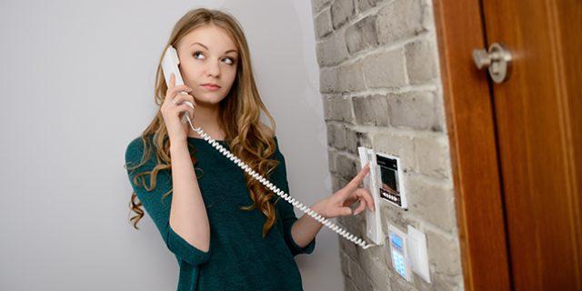 Kaputelefonok