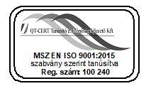 cert_202005
