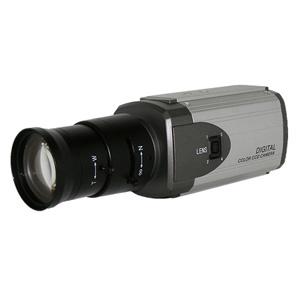box_kamera