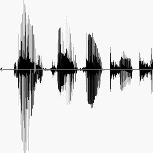 Hangalapú Azonosítás